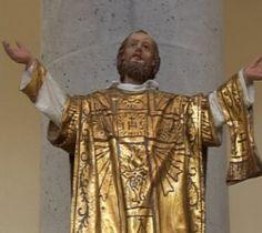 Verso la festa di San Marco