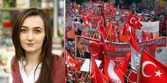 Iako su na ulicama bile pristalice i opozicionih stranaka, istina je da je najviše bilo onih koji podržavaju Erdoğana i AK stranku. Među 208 poginulih...