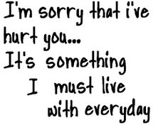 How to say I am sorry please forgive me where your boyfriend will believe you - Google Search