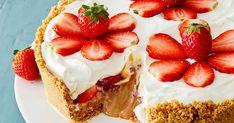Manoffee   Maku Brownie Desserts, Oreo Dessert, Mini Desserts, Coconut Dessert, Kraft Foods, Kraft Recipes, Mini Cheesecakes, Cheesecake Recipes, Dessert Recipes