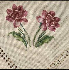 Cross Stitching, Cross Stitch Embroidery, Hand Embroidery, Cross Stitch Patterns, Blackwork, Bargello, Cross Stitch Flowers, Needlepoint, Needlework
