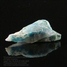 CrystalsAndJewelry.com - Quantum Quattro Silica Rough - Healing(http://store.crystalsandjewelry.com/quantum-quattro-silica-rough/)