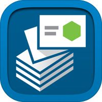 Math Vocabulary Cards, by the Math Learning Center por Clarity Innovations Learning Apps, Learning Centers, Teaching Social Studies, Teaching Math, Teaching Ideas, Free Math Apps, Interactive Board, Math Vocabulary, Literacy Skills