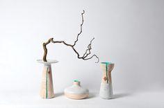 Итоги 2012: Дерево | Мебель для дома в журнале AD | AD Magazine