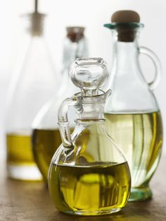 Canola or Vegetable Oil  Unopened or Opened: 2 years in the pantry  Store canola or vegetable oil in a cool, dark place. If it develops an off color, smell or appearance, discard it.