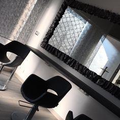 CORNICE design FERRO BATTUTO per Specchio o Foto con o senza LED . Realizzazioni Personalizzate . 850 Pool Slides, Led, Design, Design Comics