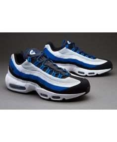 d0cd4b4567 Order Nike Air Max 95 Womens Shoes Store 5101 Air Max 95 Womens, Sale Store