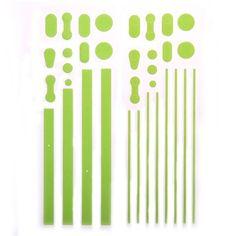 "Søkeresultat for: ""custom kant sticker skin for iphone 4 metal frame gronn"" Iphone 4s, Stickers, Metal, Frame, Ipod, Accessories, Picture Frame, Sticker, Metals"