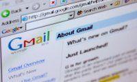 12 cosas que tal vez no sabías que podías hacer con tu cuenta de Gmail.