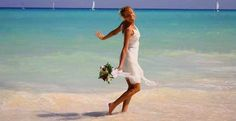 Wedding in Bahamas: Hotel Riu Paradise Island – Hotel en Paradise Island – RIU Hotels & Resorts - RIU Hotels & Resorts