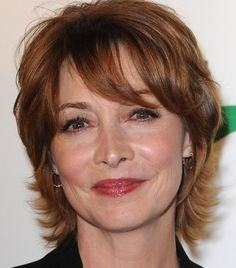 2014 medium Hair Styles For Women Over 40 | ... are some pictures of the most popular layered bob hair styles, enjoy