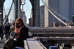As online dating continues to grow in popularity, it's also evolving. Like the rest of our lives, online dating is becoming increasingly mobile. According to recent statistics, of singles pre Senior Dating Sites, Dating Apps, Dating Advice, The Rest Of Us, Brooklyn Bridge, Online Dating, Our Life, Awesome, Tips