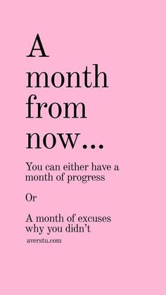 Progress reflection quotes ideas fitness quotes goals new years for 2019 quotes fitness Now Quotes, Life Quotes Love, Self Love Quotes, Woman Quotes, Quotes To Live By, New Month Quotes, Things Get Better Quotes, Self Reflection Quotes, Best Person Quotes