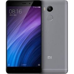 23 Best Xiaomi images in 2017 | Cell phone accessories, Dual