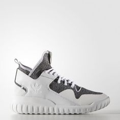 Adidas Tubulare Primeknit Scarpe Adidas Unito Le Scarpe Nere Di X