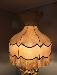 Victorian french large floor table lamp shade bella fringe tassels victorian french large floor table lamp shade bella fringe tassels look table lamp shades victorian and lamp light greentooth Images