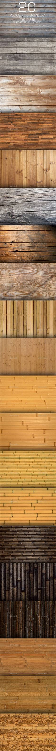 20 Wood Texture V.13 — Photoshop PSD #brown #background • Available here → https://graphicriver.net/item/20-wood-texture-v13/10525712?ref=pxcr