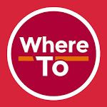 WhereTo by ShermansTravel 1.1.4