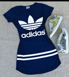 Cute Sporty Outfits, Swag Outfits For Girls, Teenage Girl Outfits, Girls Fashion Clothes, Teenager Outfits, Teen Fashion Outfits, Stylish Outfits, Cool Outfits, Clothes For Women
