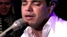 """Zezé di Camargo & Luciano - No dia em que eu saí de casa`....-""""El dia que me fui de casa""""  Essa musica lembra muito meu filho, que esta' distante apenas fisicamente, mas mora eternamente no meu coração."""