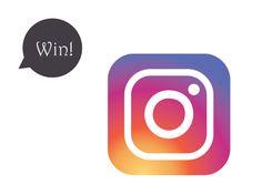 Give-Aways: Jetzt auch auf Instagram! Vor einiger Zeit hat das Vögelchen begonnen, sich auch auf...