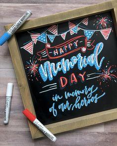 Barbecue du Memorial Day rouge, blanc et bleu Chalkboard Drawings, Chalkboard Lettering, Chalkboard Designs, Chalkboard Ideas, Chalk Fonts, Chalk Ideas, Chalkboard Quotes, Summer Chalkboard Art, Fourth Of July Chalkboard
