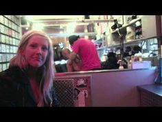 [VIDEO ESTRENO] Calvin Harris - I Need Your Love ft. Ellie Goulding