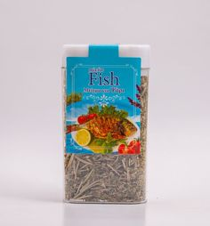 Mix for Fish Natural Greek spices 15gr 100% Natural Traditional Greek flavor #spice #naturalspices #natural #Greek #greekcuisine #mediterraneancuisine #Mediterranean #food #spicesforfood #greekfood #greeknaturalspices #greekspices #spicesmix #mixofspices #hellenicnaturalherbsandspices #Aegeannaturalherbsandspices #fish #spiceforfish
