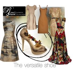 A fashion look from August 2014 featuring sexy dresses, pleated dress and tube dress. Browse and shop related looks. Italian Shoes, Tube Dress, Sexy Dresses, Fashion Looks, Boutique, Sandals, Heels, Polyvore, Shopping