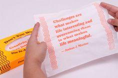 caja-panuelos-papel-mensajes-motivadores-hugo-santos (5)