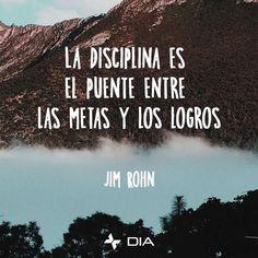 ¡Feliz lunes! Solo queda una semana de clases   #DiaPucp #Pucp #Disciplina #Frases #Motivación #Logros