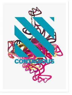 Contagious Magazine   Issue 32   3rd Quarter 2012