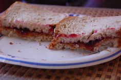 World's Most Iconic Sandwiches