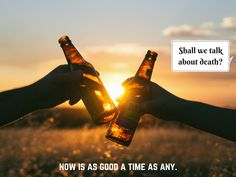 Best of British Beer's Monthly Craft Beer Club – July, Part One Unser ansässiger Bierfan rezensiert Best of British Biers Monthly Craft Beer Club – Juli, Teil 1 Nouvel An Original, Beer Images, Beer Pictures, Beer Photos, Beer Pics, Coffee Photos, Photo Café, Craft Bier, British Beer