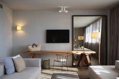Hotel Peralada Girona  Tarruella Trenchs Studio