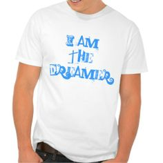 Shop for customizable Motivational clothing on Zazzle. From tank tops to t-shirts to hoodies, we have amazing clothes for men, women, & children. Stupid T Shirts, New T, Hoodies, Sweatshirts, The Dreamers, Cool Outfits, Motivation, Encouragement, Mens Tops