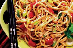 Google Image Result for http://www.welcomehomedesmoines.com/assets/desmoinescooks/recipes/pasta_asianpeanutnoodle.jpg