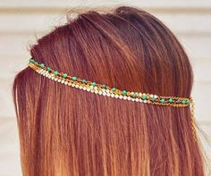 i love this  ... #hair #accessories