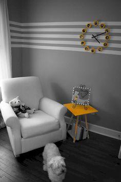 20 the best diy ideas to paint your walls paint colors interior rh pinterest com
