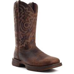 Durango Men's Rebel Western Boots