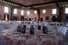 #Hotel Pequeño Rocío. #comarcadedonana #donana #elrocio #complejohotelero #matalascañas #playa #piscina