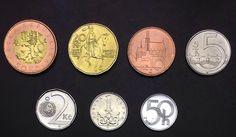 monete-repubblica-ceca