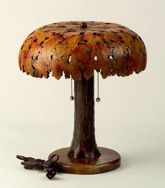 gourd art | The Gourd Reserve's - Gourd Artists Showcase-Hundt-Brown, Karen
