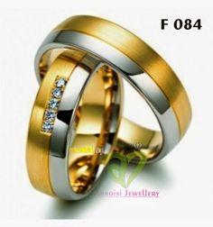 Arro jewell F084 jewellery ring by adindarings on Etsy
