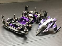 concours d'Elegance is application showing the drive model which people of the world made. Mini 4wd, Tamiya, Pro Builds, Fun Time, Minis, Robot, Hobbies, Geek, Models