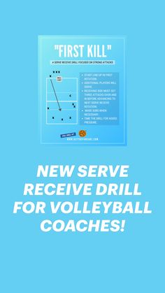 Volleyball Drills For Beginners, Coaching Volleyball, Under Pressure, Fitness, Sports, Volleyball, Exercises, Volleyball Clothes, Hs Sports