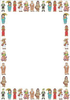 d4b7e0e7f73f2b24575172cf52370dd5.jpg (736×1041)
