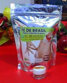 la nuez de brasil sirve para bajar de peso