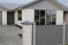 Fabulous Exterior House Color Schemes Gray 1600 x 1066 · 199 kB · jpeg