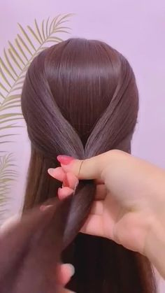 Access all the Hairstyles - Hairstyles for wedding guests - Beautiful hairstyles for school - Easy Hair Style for Long Hair - Party Hairstyles - Beautiful Kids Hairstyles - Cute Little Girl's Hairstyle Tutorial - Hair Style for Long Hair videos In today's video you will find #LongHair #EasyHair #hairstyle #easyhairstyles #hairtutorial Wedding Hairstyles For Girls, Easy Little Girl Hairstyles, Cute Hairstyles For Medium Hair, Cute Hairstyles For Kids, Long Hair Wedding Styles, Medium Hair Styles, Beautiful Hairstyles, Long Hair Styles, Quick Diy Hairstyles